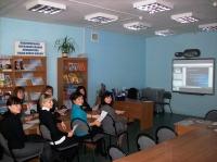 """Образовательная среда линии УМК """"English 2-11"""""""