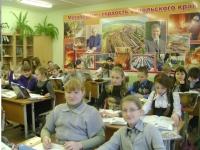 110 лет со дня рождения Николая Федоровича Ватутина