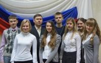 Олимпиада по химии «Будущее  инновационной России»