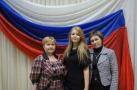 II гуманитарная региональная олимпиада «Умницы и Умники»