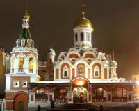 Мы вернемся к тебе, Петербург!