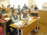 Мы – православная юность России