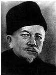 130-летие со дня рождения русского философа И.А. Ильина