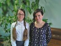 Муниципальный этап всероссийской олимпиады школьников по экологии
