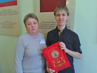Муниципальный этап всероссийской олимпиады школьников по истории  и обществознанию