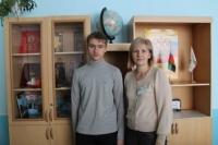 Призер муниципального этапа всероссийской олимпиады школьников по истории