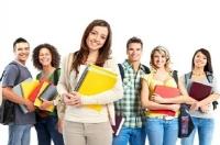 День студентов (Татьянин день)