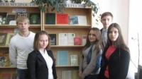 «Мужество блокадного Ленинграда» -  выставка, посвящённая  семидесятилетию снятия  блокады