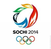 «Олимпийский урок» в 10 «Д» классе