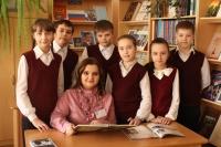 Муниципальный конкурс профессионального мастерства молодых педагогов «Наша надежда»