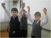 23 февраля празднуется День защитника Отечества в России