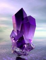 Международный год кристаллографии