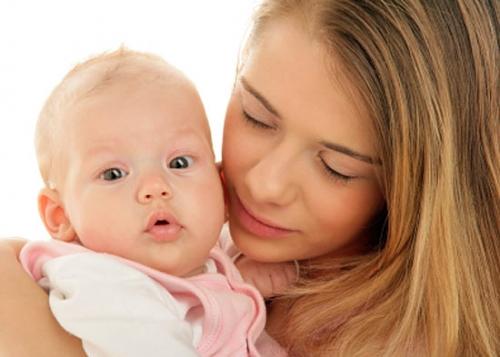 Подготовительные курсы по подготовке к ЕГЭ для молодых мам