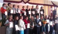 Муниципальное открытое собрание «Школы молодого педагога»