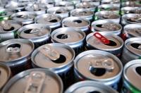 В Белгородской области введен запрет на розничную продажу тонизирующих напитков