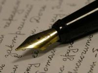 Рособрнадзор разъясняет особенности проведения итогового сочинения