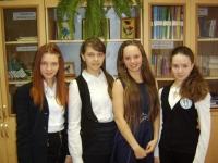 Муниципальный этап всероссийской олимпиады школьников по технологии