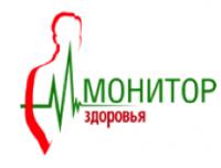 Мониторинг здоровья и физической подготовленности учащихся