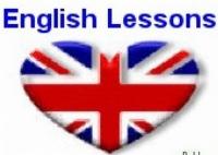 Современный урок иностранного языка