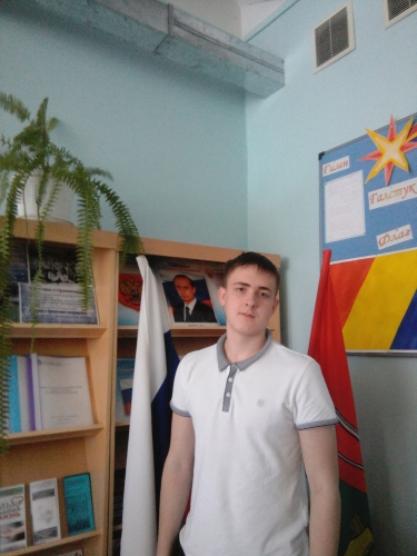 Муниципальная олимпиада школьников им. С.П. Угаровой по математике