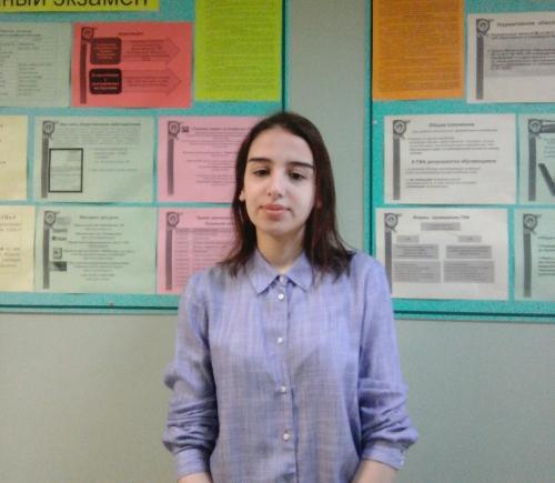 Муниципальная олимпиада школьников им. С.П. Угаровой по математике и по физике