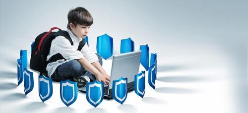 Неделя «Интернет-безопасность»