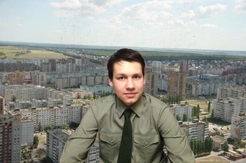 Заключительный этап муниципального военно-патриотического проекта «Аты-баты. Наследники славного города»