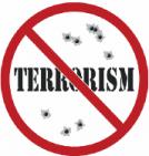 Внимание, терроризм!