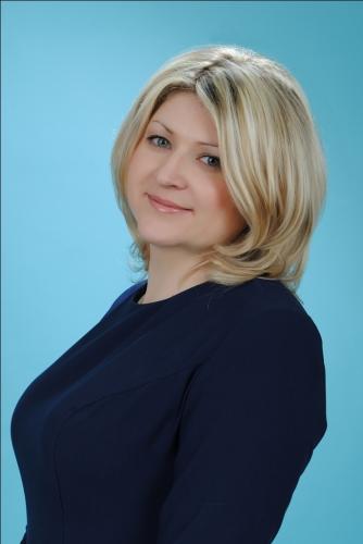 Победитель конкурса учителей России в рамках ПНПО