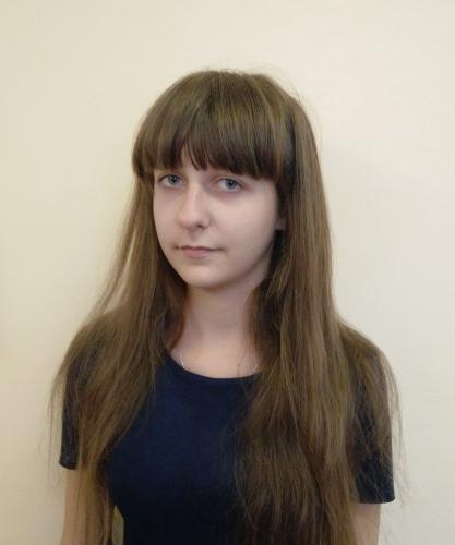 Победитель муниципального этапа всероссийской олимпиады школьников  по литературе