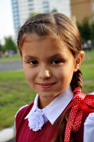 Призёр муниципального этапа  всероссийской олимпиады школьников по математике