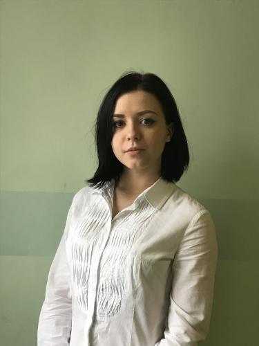 Победитель муниципального этапа всероссийской олимпиады школьников  по биологии