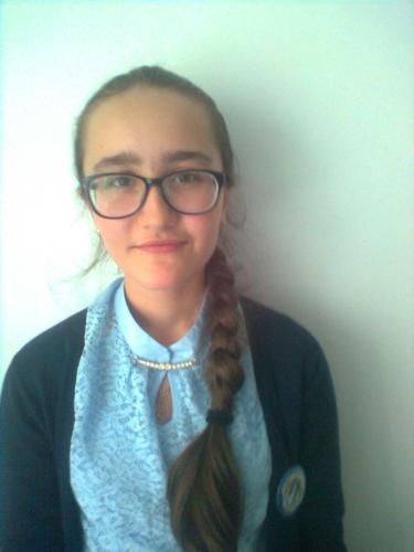 Международный детско – юношеский литературный конкурс им. Шмелева «Лето Господне»