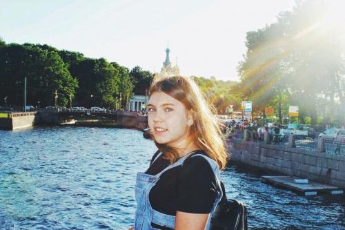 Призер муниципального этапа  всероссийской олимпиады школьников  по технологии