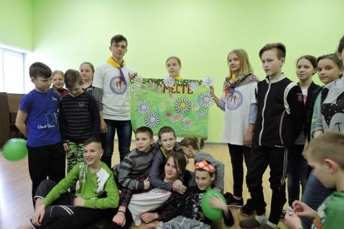 24 марта - Всероссийский день борьбы с туберкулезом