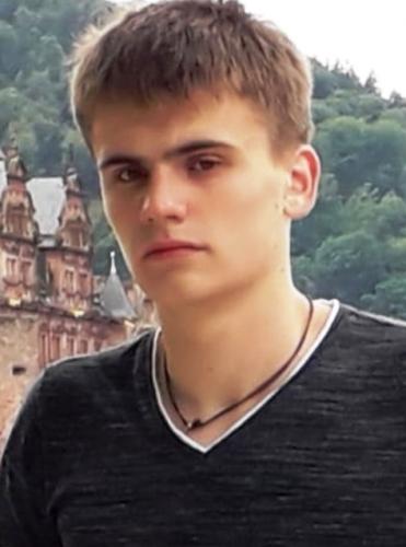 Призер всероссийской олимпиады школьников по основам безопасности жизнедеятельности