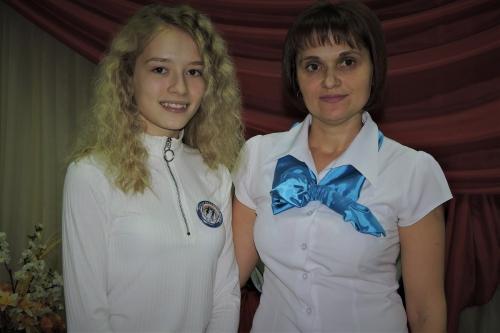 Муниципальный этап всероссийской олимпиады школьников по астрономии