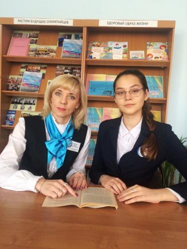 Муниципальный этап   всероссийской олимпиады школьников  по литературе