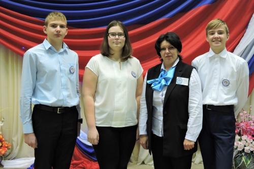 Муниципальный этап всероссийской олимпиады школьников по биологии  и экологии