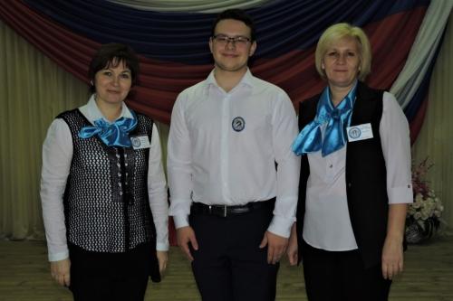 Муниципальный этап всероссийской олимпиады по истории