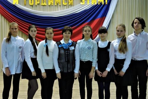 Муниципальный этап всероссийской олимпиады школьников по обществознанию