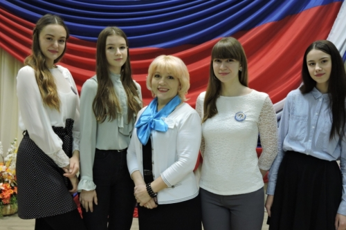 Муниципальный этап всероссийской олимпиады школьников по искусству