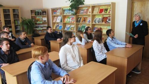 «В небытие, в пустоту...» Обзор книг, посвящённых памяти жертв Холокоста