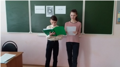 390 лет со дня рождения царя Алексея Михайловича Романова