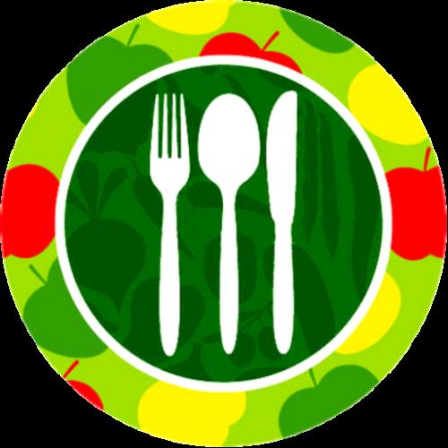 Мониторинг питания