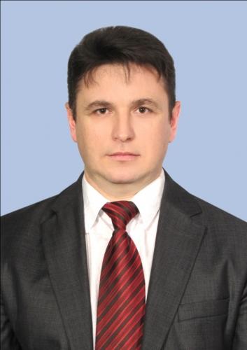 Победа в конкурсе на присуждение премий лучшим учителям Белгородской области за достижения в педагогической деятельности