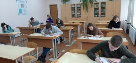 Всесибирская открытая олимпиада школьников по физике
