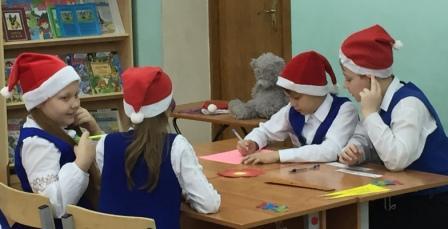 Муниципальный этап Всероссийского конкурса  «Учитель года России – 2021»