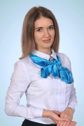 «Учитель года России – 2021»