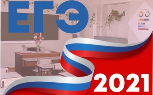 Как будут выпускаться школьники в 2021 году рассказал первый заместитель начальника департамента — начальник управления образовательной политики департамента образования Белгородской области Николай Рухленко.